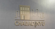Chabad House